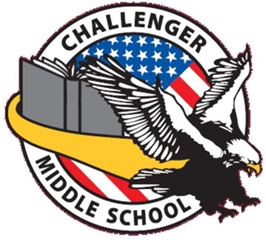 Challenger Middle School Homepage