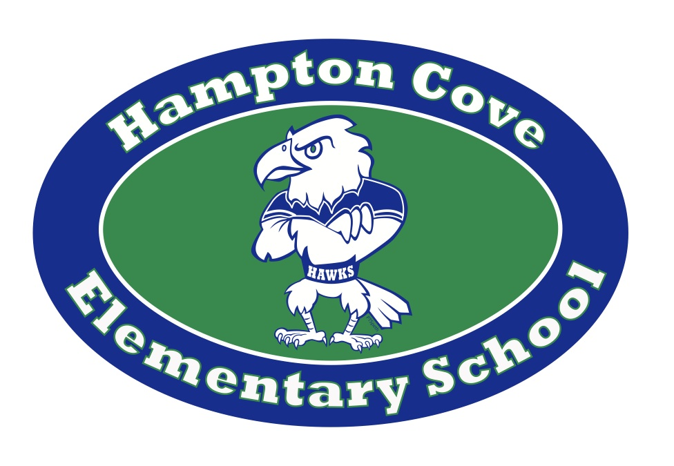 Hampton Cove Elementary School Homepage