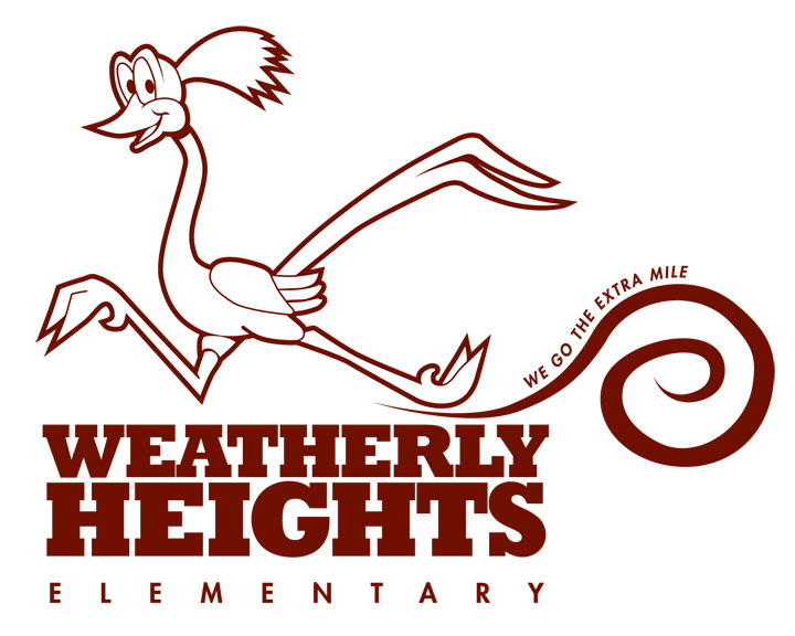 Weatherly Heights Elementary Homepage