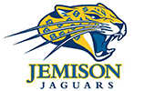 Jemison High School Homepage