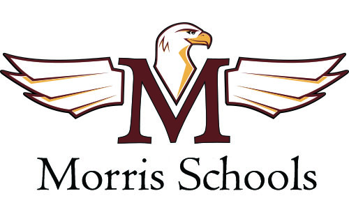 Morris Middle Homepage