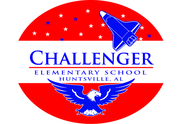 Challenger Elementary Homepage