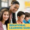 Read Revisions to the Behavioral Learning Guides Approved by School Board