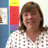 Read HCS Educator Recognized by NEA for Teaching Excellence