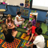 Read 2nd Grade Readers