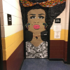 Read Black History Month Celebration with Mrs. Barbour's Class