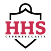 Read HHS-Cyber Student, Zach Barbre,  Places Second in State