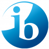 Read IB Students of the Month- Principled
