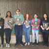 Read Six Students Qualify for Nationals