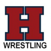 Read Wrestlers Qualify for State Tournament