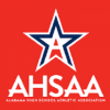 Read Four Huntsville High Golfers Qualify for the State Tournament