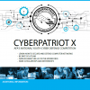 CyberPatriot ten poster
