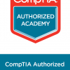 Huntsville High School is a CompTIA Academy
