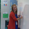 Read Teacher Spotlight: Ms. Grace Langhout
