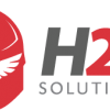 View H2L Solutions Logo