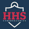 View HHS Cyber Logo