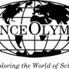 View Science Olympiad logo (global image with text that says Exploring the World of Science
