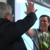 "Read Huntsville City Schools ""Surprises"" Teachers of the Year"