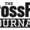 The CrossFit Jounral logo