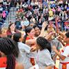 Read Middle School Basketball Final Four & City Championship Results