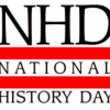 Read National History Day