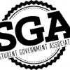 Read Student Government Association