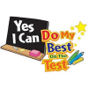 Read Testing Tips