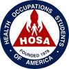 Read State HOSA Awards Announced