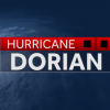 Read Hurricane Dorian Donations