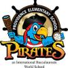 Read Providence Pirate Newsletter March 11, 2019