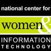 Read State NCWIT Awards Announced