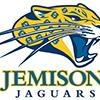 Read Jemison Jaguar Journal - December 17, 2018