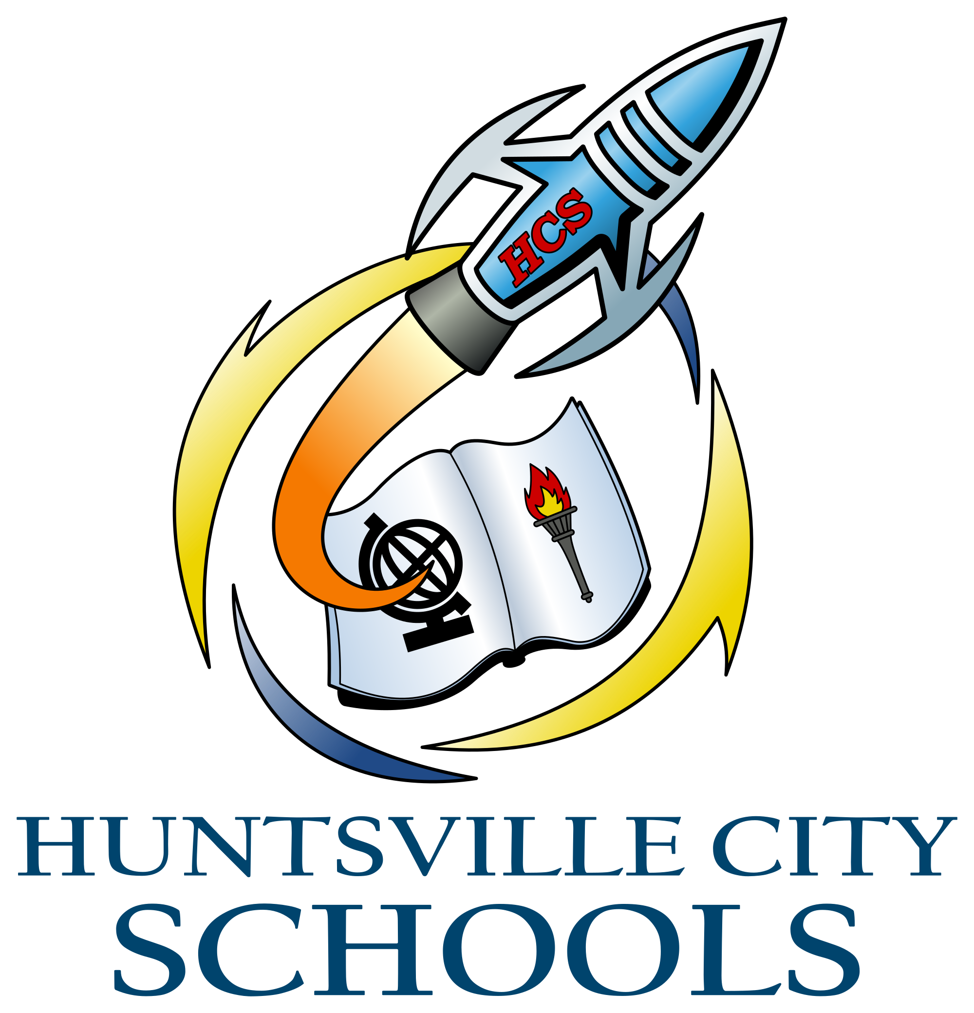 Choice 1.png | Huntsville City Schools