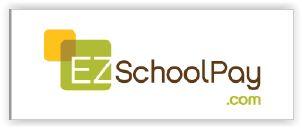EZSchoolPay.com Company Logo
