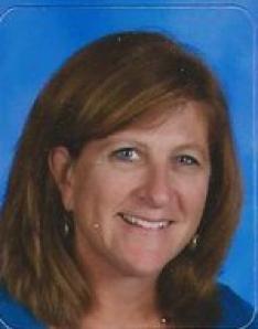 Lori Rhonemus