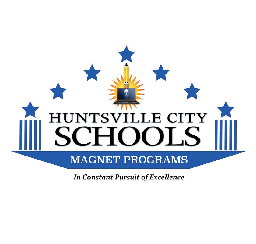 Huntsville City Schools Calendar 2020 MagPrograms | Huntsville City Schools