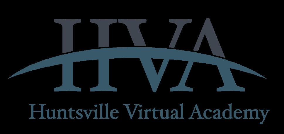 HVA Logo