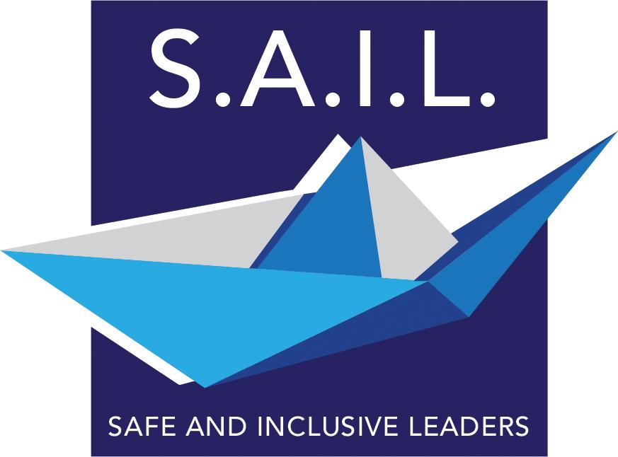 SAIL Logo