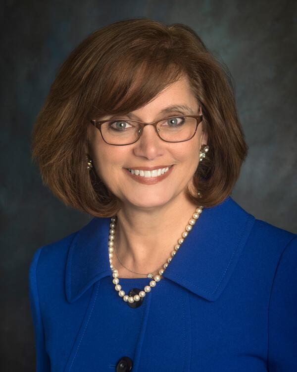 Elisa Ferrell