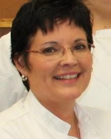 Karen Rodriguez headshot
