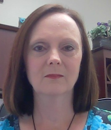 Head/Shoulders image of Pam Phillips
