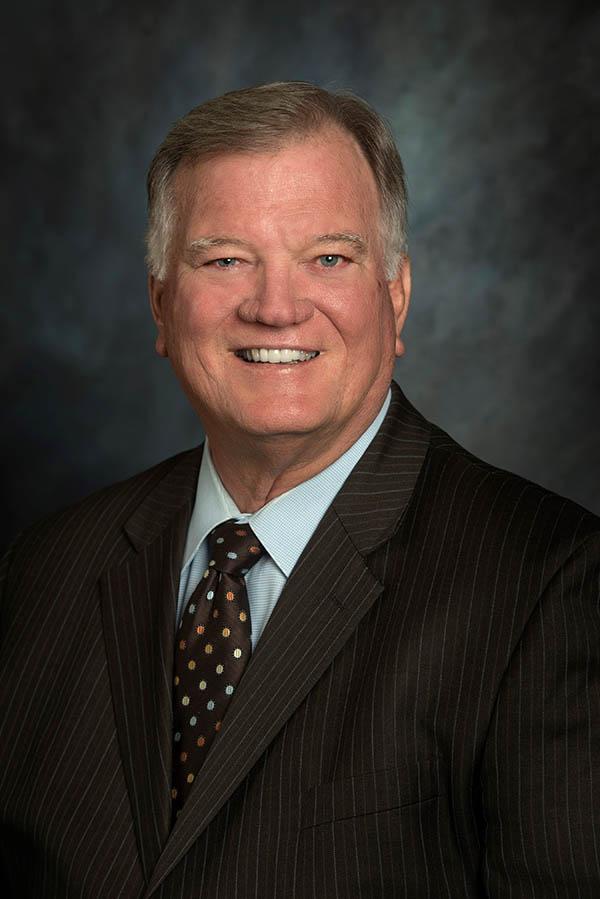 Mr. Tom Drake