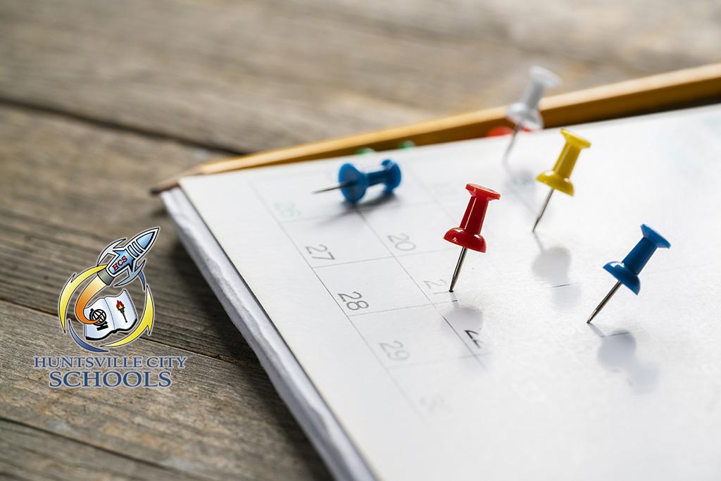 Huntsville City Schools Calendar 2022.2021 22 School Year Calendar Survey Huntsville City Schools