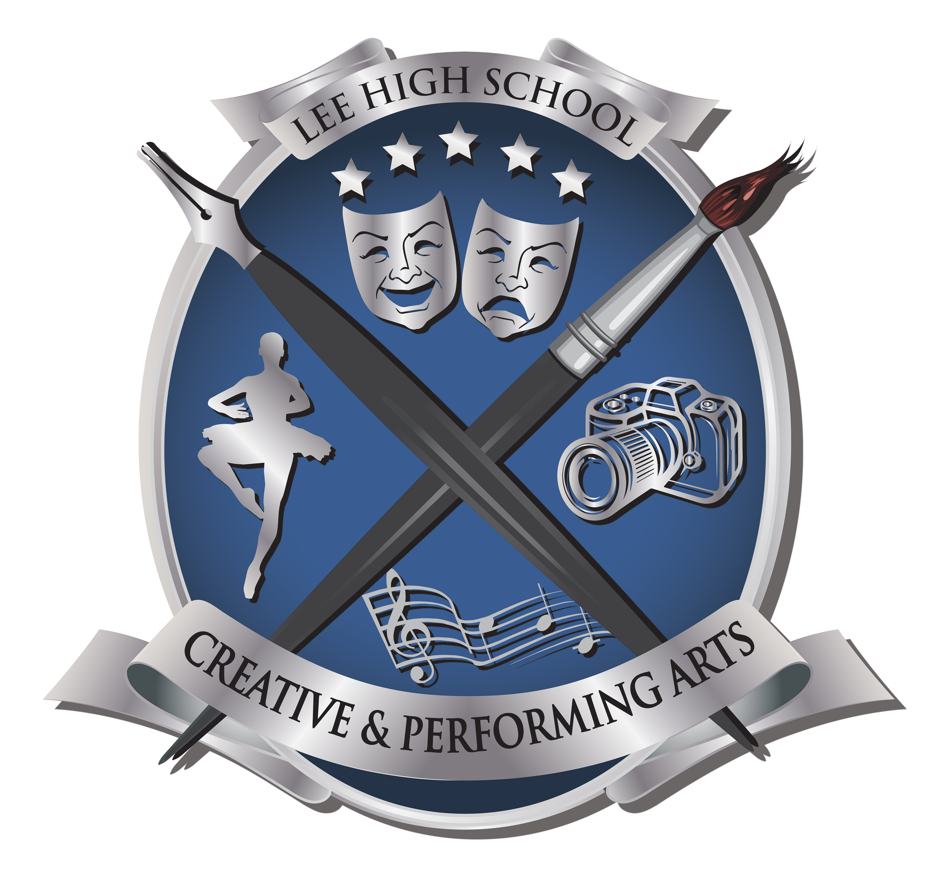 Lee High School Creative and Performing Arts