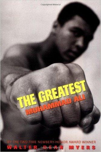 The Greatest Muhammad Ali