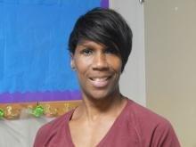 Ms. Evon Henry