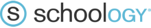 Schoology Logo Transparent Background