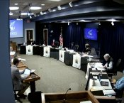 Watch HCS BOE Work Session  08-06-20