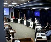 Watch HCS BOE Meeting 03-16-21