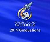 Watch Lee HS Graduation 2019